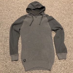 Unique hoodie / sweater PX clothing brand